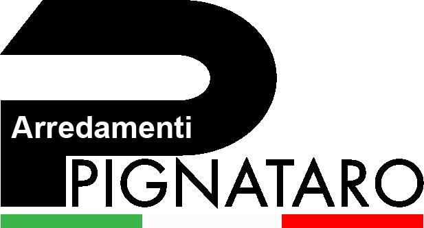 Arredamento Outlet Roma.Outlet Pignataro Arredamenti Di Roma Magazine Del Fai Da Te
